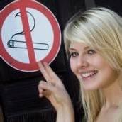 Rauchverbot an Schulen gefordert