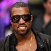 Rapper Kanye West von Paparazzi verklagt