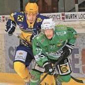 Lundström und Kauppila bleiben