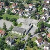 Acht Millionen für Neubau der Volksschule Edlach
