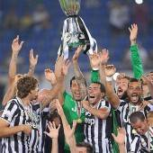 Juventus jubelt, für Lazio bleiben Sanktionen