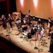 Ein Barockorchester auf Erfolgskurs