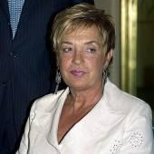 Reichste Frau Spaniens ist tot