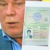 Moskau gewährt Snowden Asyl