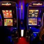 Nach Lourdes-Reise im Casino Geld gewonnen