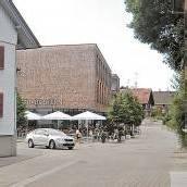 Weltkulturerbe in Wolfurt
