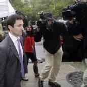 Ex-Banker von Goldman Sachs wurde verurteilt