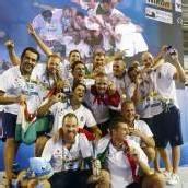 WM-Gold für Ungarn und Spanien