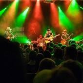 Poolbar-Festival in Feldkirch: Vom SINN im UNSinN