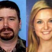 US-Fahnder töten Mörder: Entführungsopfer gerettet
