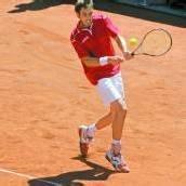 Granollers will Monaco fordern