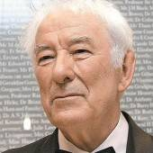 Nobelpreisträger Heaney verstorben
