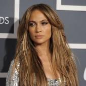 Eindringling bei Jennifer Lopez