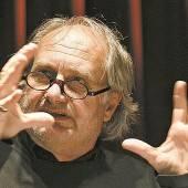 Volkstheater-Direktor lässt Vertrag auslaufen