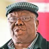 Mugabe erklärt sich erneut zum Wahlsieger