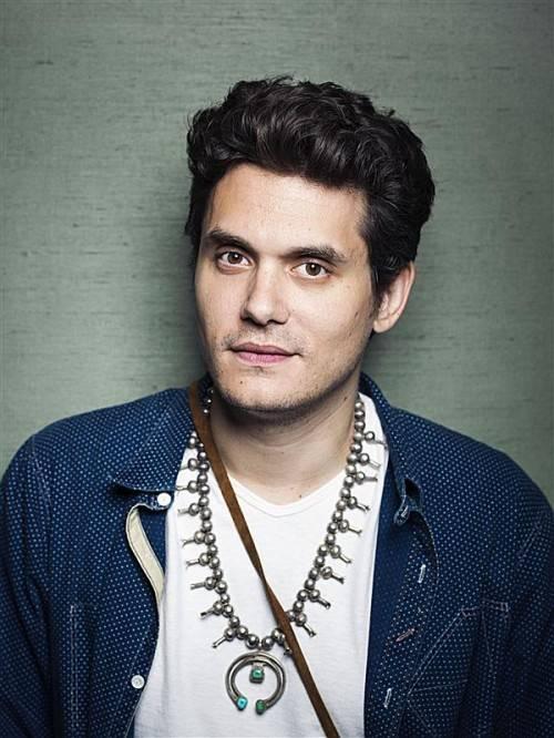 Nach einer Stimmband-Operation kann John Mayer seine alten Songs nicht mehr singen. Foto: Ap