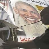 Ägypten droht neues Blutbad