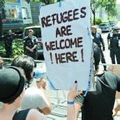 Asylwerber sind verunsichert