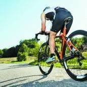 Hobbyradsportler gefährlich unterwegs