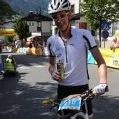 Mountainbiker erfolgreich