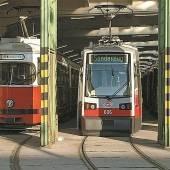 Straßenbahn im Ried?