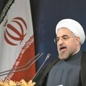 Iran erweitert Atomprogramm