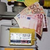 VKW will günstig Erdgas liefern