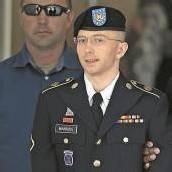 Manning droht nur 90-jährige Haftstrafe