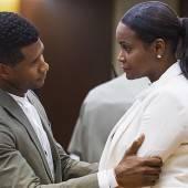 Usher behält Sorgerecht
