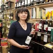 Wein und Literatur vereint