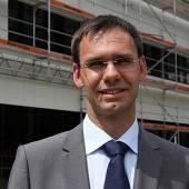 Energieeffizienz: Keine neuen Kosten beim Bau