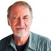 Mike Morwood