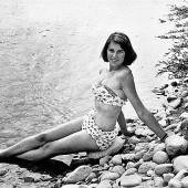 So schön war der Sommer 1958