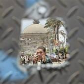 Mursi-Anhänger trotzen der geplanten Räumung
