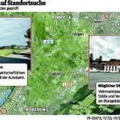 Bauernkammer: Standort weiter offen