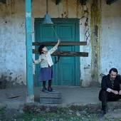 Biopic über die chilenische Sängerin Violeta Parra