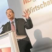 Österreich ist abgesandelt