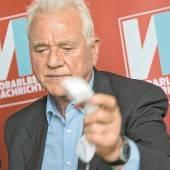 Radikaler als die FPÖ