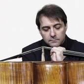 Meisterwerke der Celloliteratur