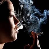 Kein Nikotin mehr für Junge