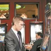 Glücksspielsucht als Krankheit