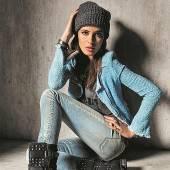Elegant, derb oder hoch: Stiefel für jeden Anlass