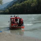 Suche nach ermordeter Tirolerin bislang erfolglos