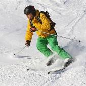 Skilifte wollen keine Vorarlberg-Karte