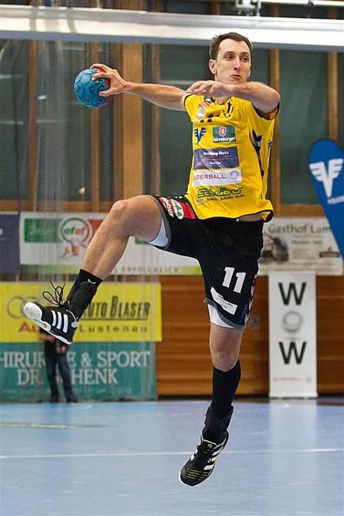 Drasko Mrvaljevic konnte in Bregenz die in ihn gesetzten Erwartungen nicht erfüllen und einigte sich mit dem Klub auf eine Trennung. steurer