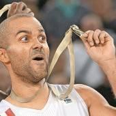 Erster EM-Titel für Frankreich im Basketball