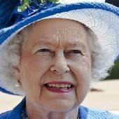 Bei Queen Elizabeth leben Hunde königlich
