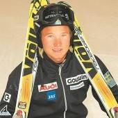 Jens Byggmark verpasst die Olympiasaison