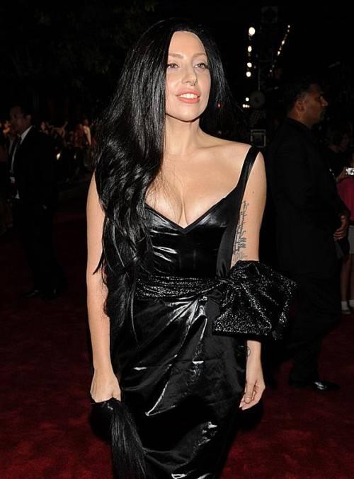 Eine ehemalige Assistentin klagt Lady Gaga wegen unbezahlter Überstunden. Foto: epa