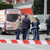 Gastherme war defekt: Drei Todesopfer in Wien